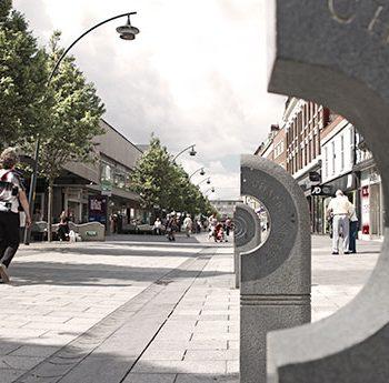Chapel-Street