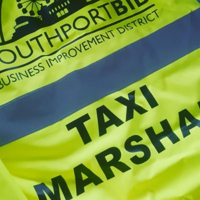 taxi_marshall
